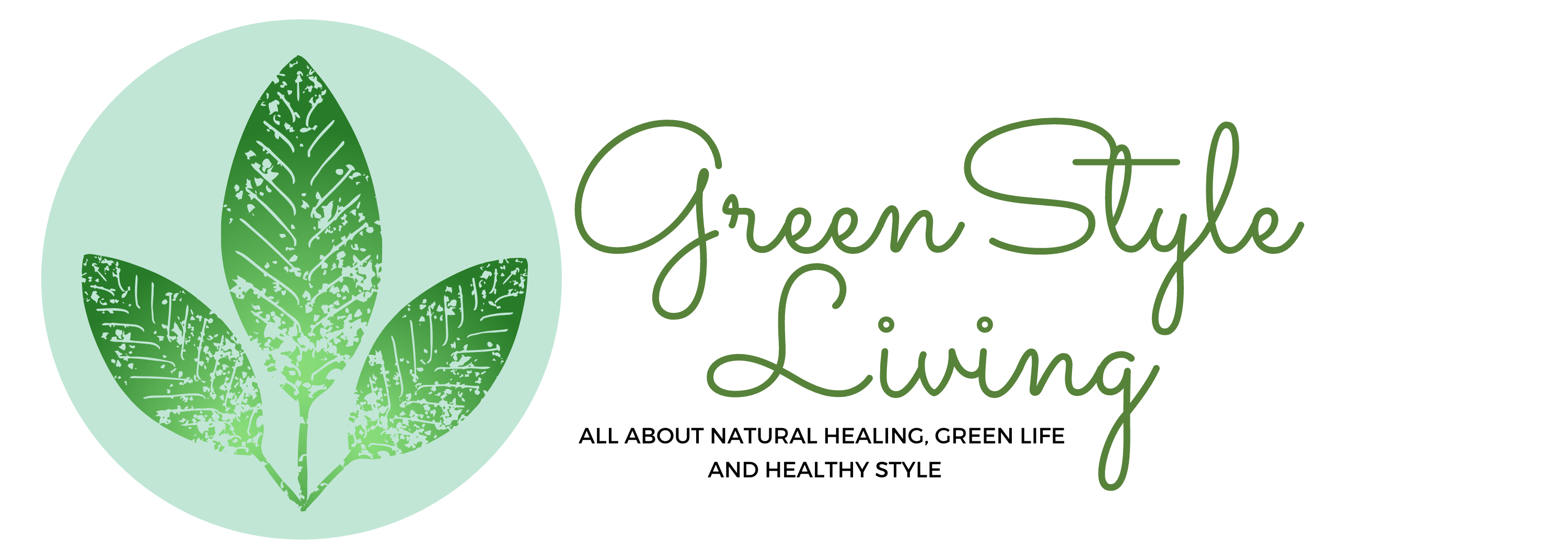 GreenStyle Living